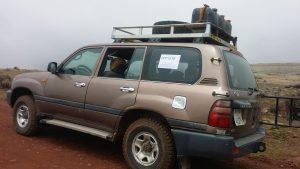 Car_rental_service_Armaye_Ethiopia_Tours1