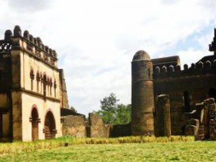 Gondar_Gonder_Festivals_Armaye_Ethiopia_Tours