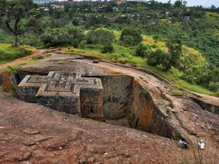 lalibela_rock_hewan_churches_Armaye_Ethiopia_Tours