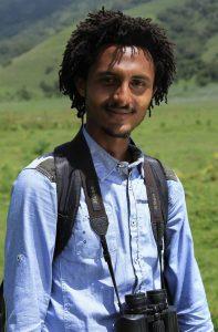 Armaye_Negalign_Armaye_Ethiopia_Tours