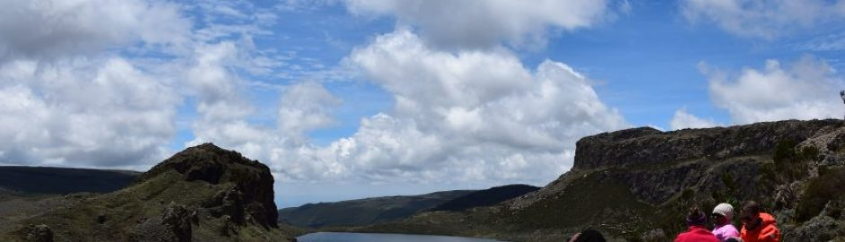 Gerba_guracha_the_largest_lake_at_bale_mountains