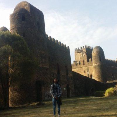 Gonder_Festivals_Armaye_Ethiopia_Tours