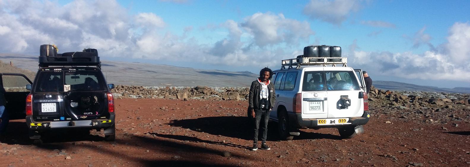 Car_rental_service_Armaye_Ethiopia_Tours