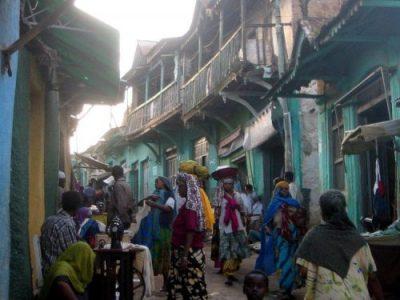 harar_Armaye_Ethiopia_Tours