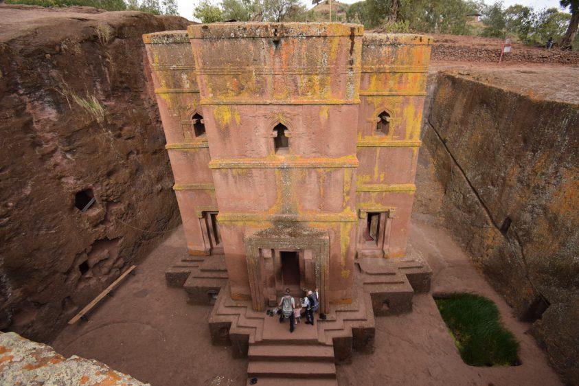 lalibela_armaye_ethiopia_tours